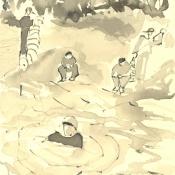 cambodia-19-copy