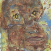 face-remembered-20-x-16-2012-copy