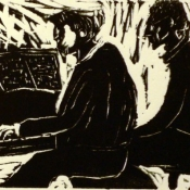 pianist-with-page-turner 2010
